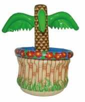 Palmboom koeler 60 cm
